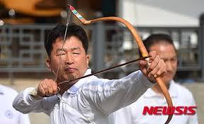 【韓国】 弓道は日本語。弓の宗主国で日本軍国主義の最大の被害者たる韓国が使うのはいかがなものか