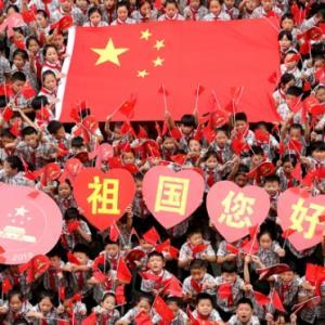 世界で最も「中国嫌い」な国、ダントツで日本であることが判明 いったいなぜ・・・
