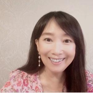 アグネス ・チャンさん、香港生活をブログで報告「香港はたくさんの外国人が住んでいます!楽しい!」