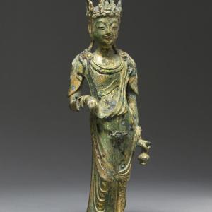 韓国国会「日本よ、仏像を返せ」