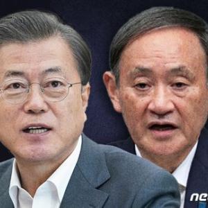 琉球新報「日本政府は徴用工訴訟に介入するな。歴史に向き合い、韓国と信頼し合える関係を築け」