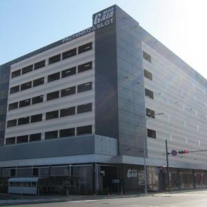 【メシウマ】パチンコホール経営のガイア、20年5月期の最終損失は53億円