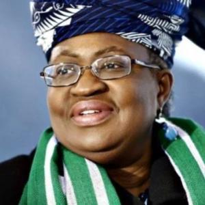 【悲報】WTO事務局長選、ナイジェリア候補が6割以上の得票 朝日大恥さらしへ