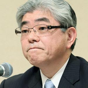 【吉報】朝日新聞さん、創業以来の大赤字 経営責任で社長退任へ どうしてこうなった・・・