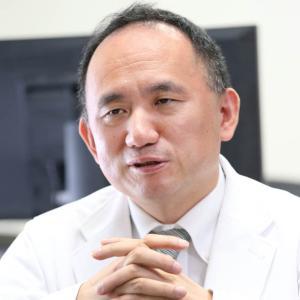 【日刊ゲンダイ】上様「医療崩壊を防ぐという点でも検査拡充が重要なのです。救急車で病院をたらい回しにされることもなくなります」