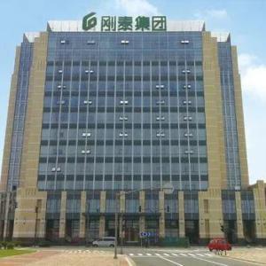 中国の不動産デベロッパーTOP100 (資産4800億円) が破産 すべての期限付き債券がデフォルト