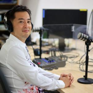 朝日新聞記者 「学歴が良くていい給料を貰ってるやつが、正しいことを言うのってムカつくんですよね」