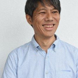 【沖縄タイムス】阿部岳記者「マイナンバー気持ち悪い。早く葬らないと」