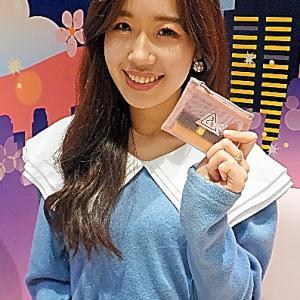 【朝日新聞】カワイイ韓国、日本の若者の憧れに。第3次ブーム。なぜ「韓国っぽい」が「憧れ」なのか