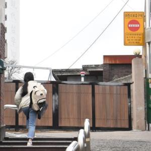 【環球時報】韓国、性犯罪者の9割近くが学校の近くに住んでいる?