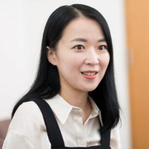 現代短歌新人賞に韓国人のカン・ハンナさん!
