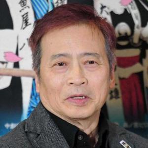 ラサール石井さん入管法改正に反対「アジアの方に差別意識ある」「日本人がどんどん孤立化する」