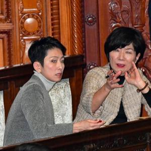 【親北朝鮮】立憲民主党「森裕子」副代表が「北朝鮮にコロナワクチンを送れ」浅はかな発言の根底にある考え
