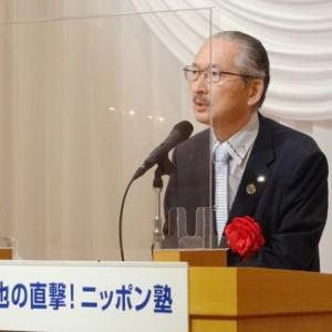 連合会長、立憲民主党と共産党との閣外協力も反対「連立は意味不明」