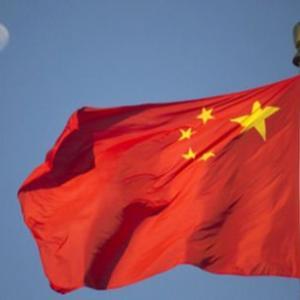 【えっ!】韓国人が「最も嫌いな国」は日本ではなく、中国! 最新世論調査結果