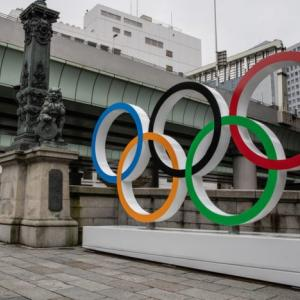 【韓国紙】 平和の祭典中でも挑発してくる日本、オリンピック後の日本にどう対応すべきか
