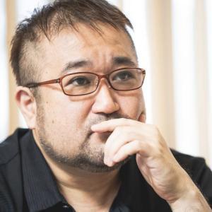 東浩紀「ネトウヨの誹謗中傷は裁かれるのに、Jリベラルの誹謗中傷は放置されてるのはおかしい」