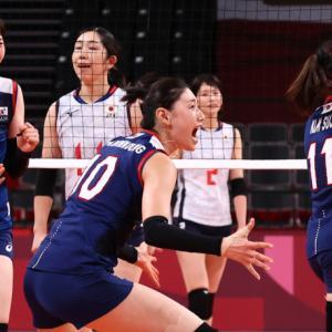 【韓国紙】東京五輪で見る反日感情