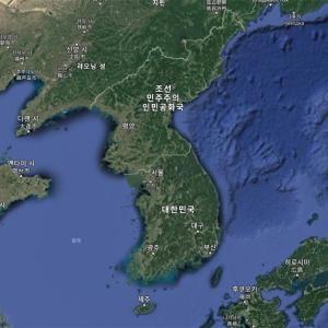 【朝日新聞】鮫島浩「安倍内閣が新型コロナ対策で『身内』を特別扱いしない保証はない。まずは内閣総辞職だ」