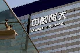 【悲報】東京新聞「日米欧は中国恒大を積極的に支援しろ」