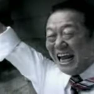 小沢一郎「安倍・菅内閣は立憲民主主義を破壊した。このままでは日本は腐敗の海に沈没する」