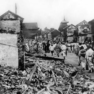 【徹底検証】韓国メディアの「関東大震災」に関する歪曲・捏造の実態=韓国人論客の分析