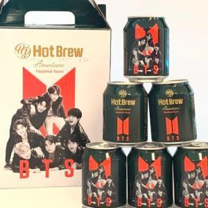 【韓流】「写真を一つ入れただけで・・・」~日本のコンビニで箱買いされた韓国産の缶コーヒー