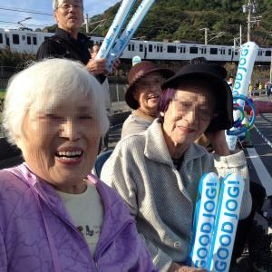 福岡マラソン2019☆