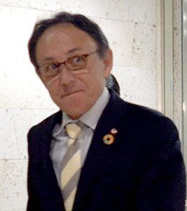 沖縄の玉城デニー知事、訪米時のアポ取りに1億円も税金つぎ込んでいた