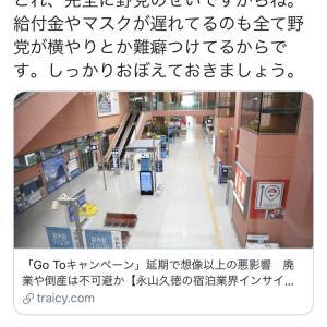 自粛解除しても日本人戻らず日本終了へ #悲報 |  もうまともなやつはコロナ完全に終わるまで旅行も飲み屋もいかないぞ