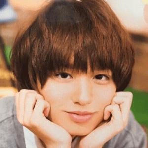 ジャニーズ事務所の伊野尾慧(30)、コロナ感染 |  こいつ30なの?