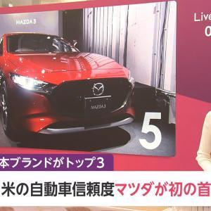 アメリカ人「良いクルマ?そんなの日本車しかだろ。ヒュンダイ?知らねえな」 #悲報 |  スレタイ捏造
