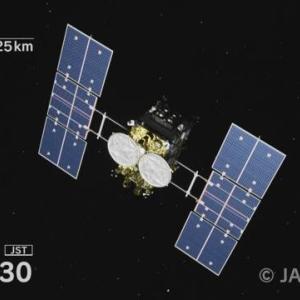 人類初、日本が火星より遠い惑星から土を持ち帰るまもなく帰還 #速報