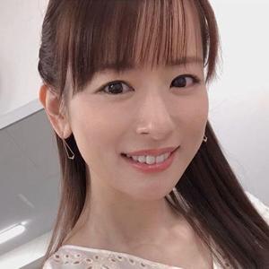 婚活中の皆藤愛子が37歳バースデーショット #ババァ俺が貰ってやる! |  37ってあと3もすれば40