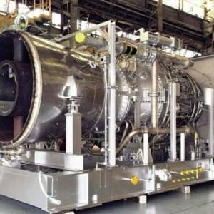 世界初、日本が二酸化炭素が出ない、未来の火力発電装置を開発 #速報 |  え、アンモニア燃やすとNOx 出るやん