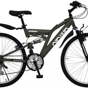 自転車買ったwwwwwwwwww(画像) #速報 |  ルック車だろ、こんなのw