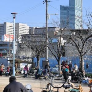 大阪でここだけは住むなって所ある? |  西成区、生野区この2つは俺は避けてる