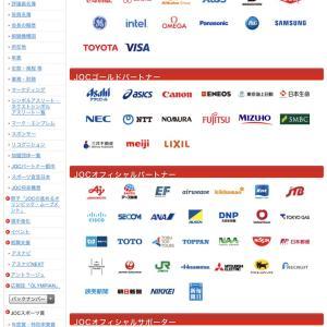 丸川珠代「東京五輪での酒類販売強行はスポンサー企業の意向。私に止める権力はない。OK?」
