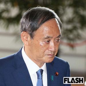 天皇の開会宣言中に座ったまま…菅さんに非難の声が殺到「不敬にも程がある!」「恥ずべき姿」 |  前回のオリンピックもみんな座ってましたw