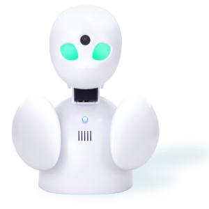 「分身ロボットカフェ」詳細記事みっけ!