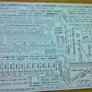 日本(ヤマト)建国創建史