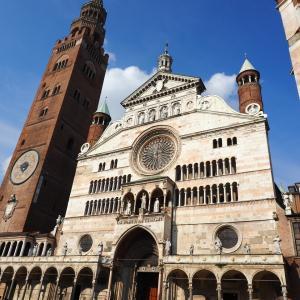 La Cremona
