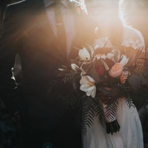 国際結婚をしたい!なら。