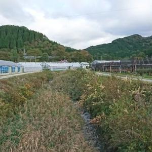 愛知県に行ってきました^^