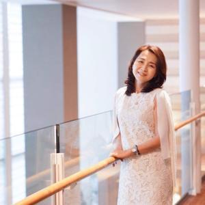 【私の起業物語:8】起業セミナーと交流会で言われた「友美さんはこういうところに来ちゃダメな人」