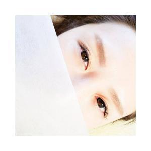 プリンセスラッシュとツルツルスキンケア♡今のこの時に綺麗なお目元と美しき素肌もゲット!