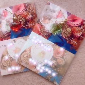 happy Merry xmas☆*:.。. o発送は12月29日〜1月3日までお休みです