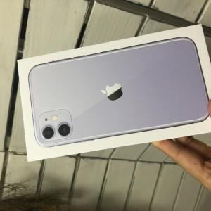 iPhone12買いに行ってiPhone11を買って帰った訳
