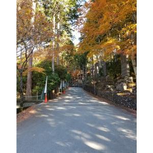 ☆三峰神社、別に