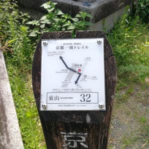 初あくた川 by 45歳からのフルマラソン挑戦